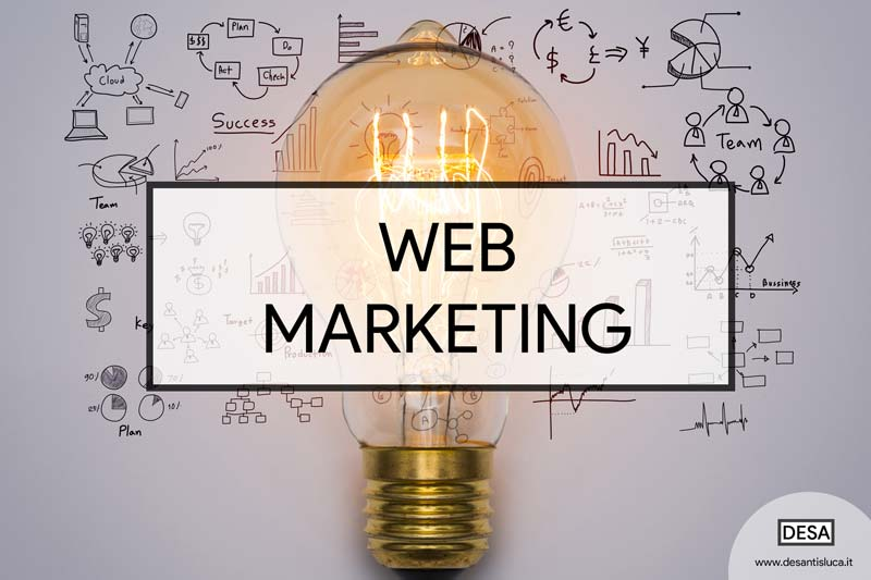 consulente-di-web-marketing