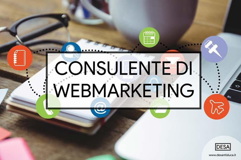 web-marketing manager-freelance