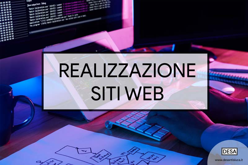 creazione-siti-web-professionali