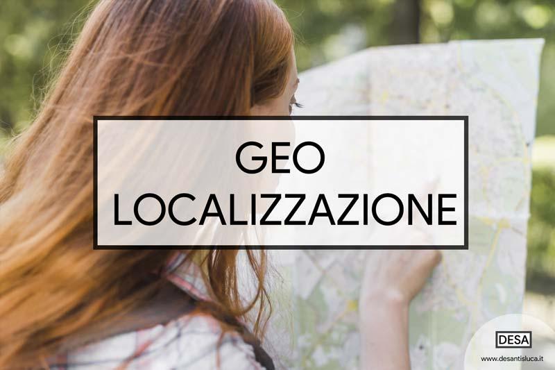 geolocalizzazione-attività-su-google-local-search