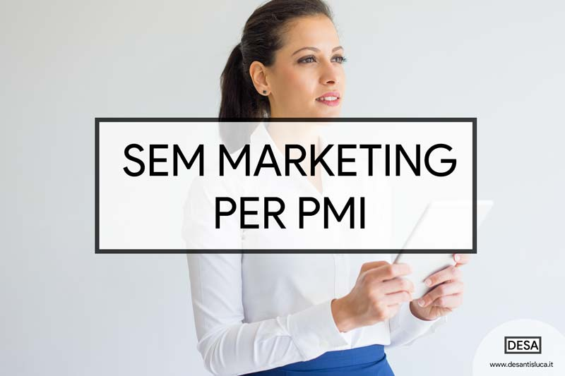 sem-marketing-per-pmi