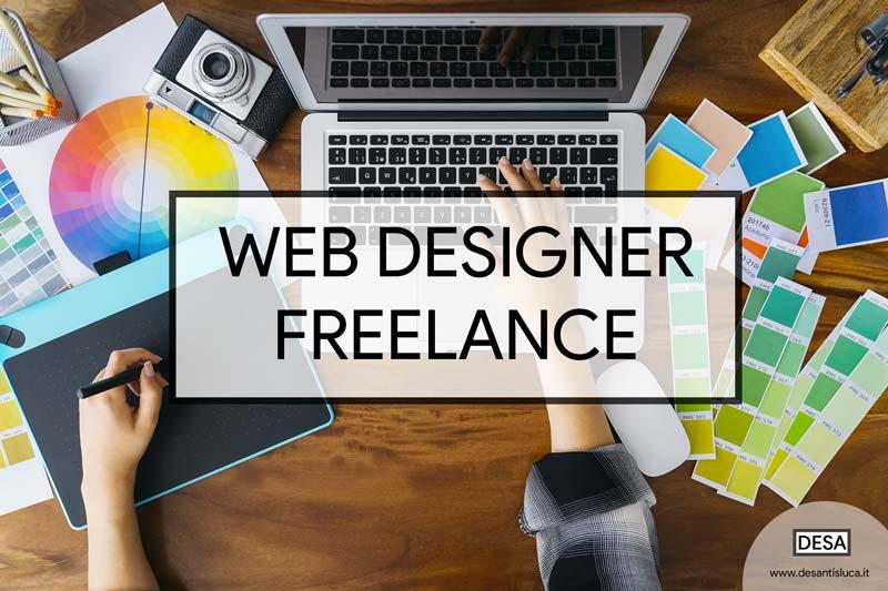 web-designer-freelance