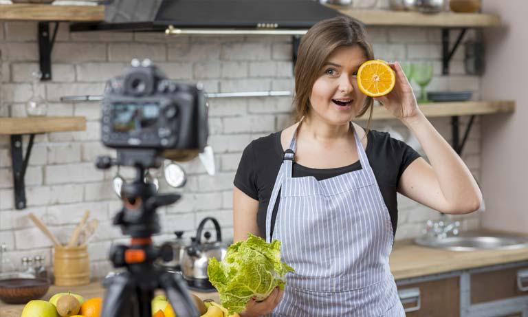 diventare-food-blogger-come-scrivere-un-articolo-ottimizzato-seo-per-la-cucina