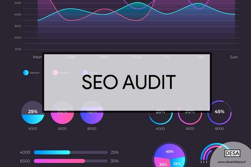 seo-audit-analisi-siti-web-DESA-consulente-seo-milano