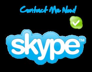 de santis luca skype